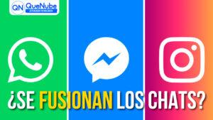 actualizacion chat instagram